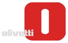 logo-olivetti